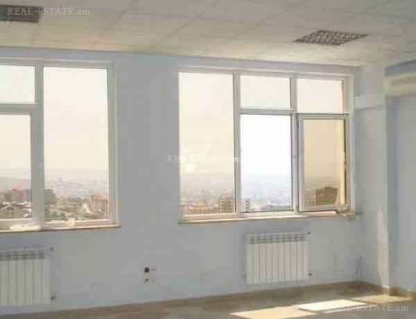 komercion-vardzakalutyun-Yerevan-Arabkir