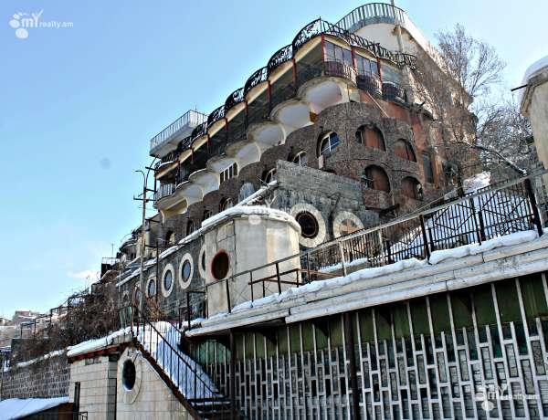komercion-vacharq-Yerevan-Norq Marash