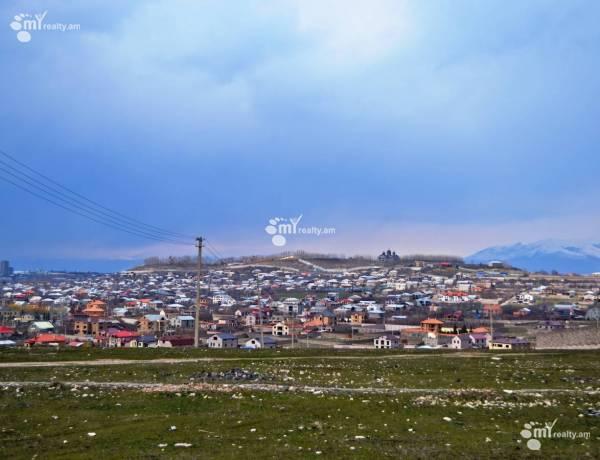 hoghataracq-vacharq-Yerevan-Avan