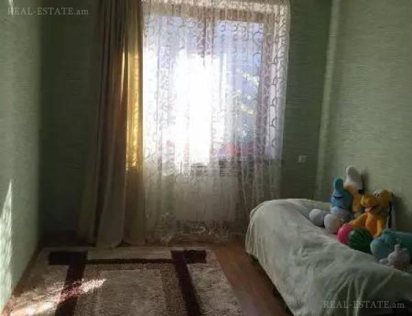 4-senyakanoc-bnakaran-oravardz-Yerevan-Arabkir