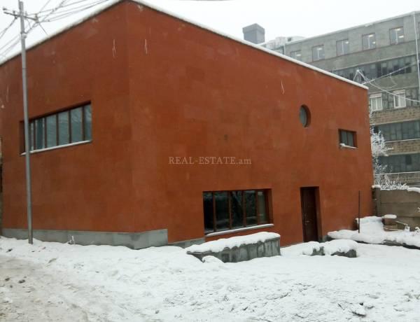 komercion-vardzakalutyun-Yerevan-Qanaqer-Zeytun