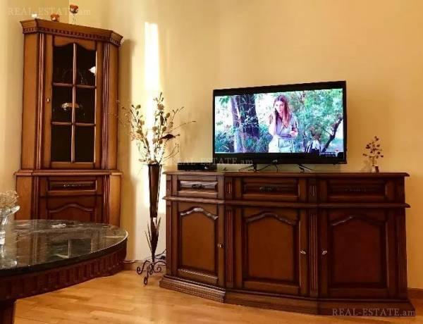 2-senyakanoc-bnakaran-vardzakalutyun-Yerevan-Arabkir