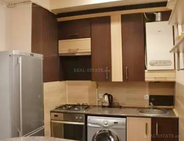 Apartment-for-rent-in-Yerevan