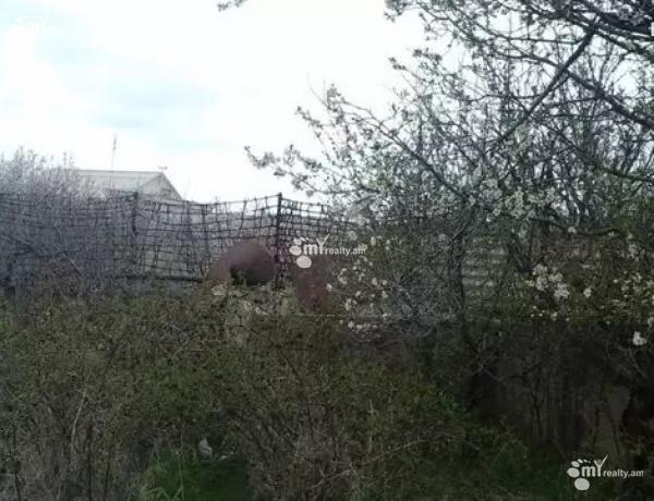 hoghataracq-vacharq-Kotayk-Byureghavan