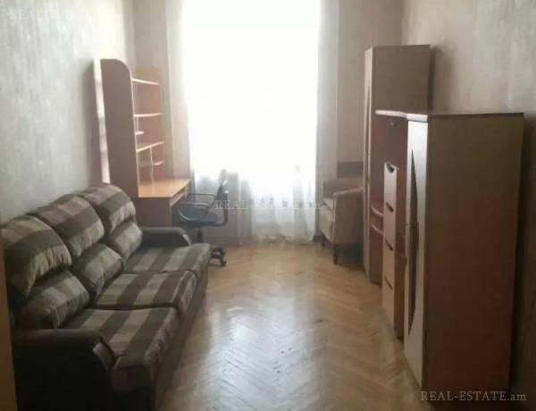 4-senyakanoc-bnakaran-oravardz-Yerevan-Center
